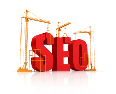 Search Engine Optimization SEO Website Design