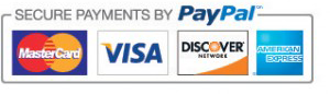 PayPal_with_credit_Cards